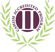 cahiim-accredited-logo-reg