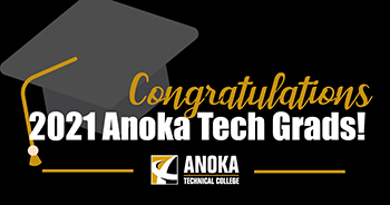Congrats Grad Facebook Graphic Small